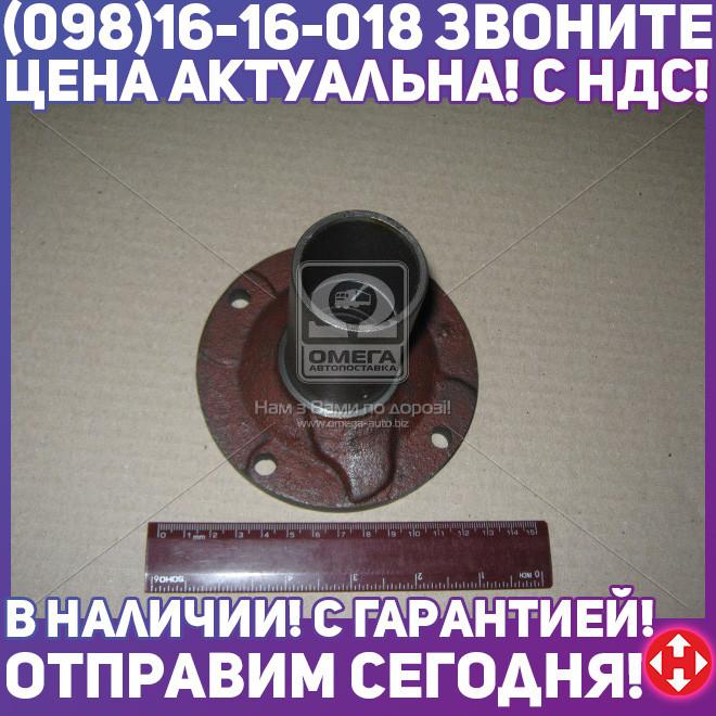 ⭐⭐⭐⭐⭐ Крышка подшипника первичного вала ГАЗ 53 (фланец) 52-1701040