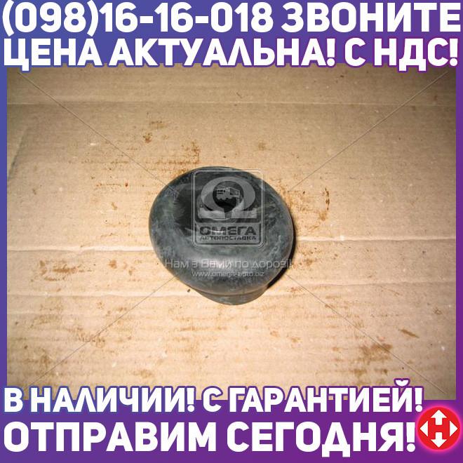 ⭐⭐⭐⭐⭐ Колпак защитный ГАЗ 3307,53 (покупн. ГАЗ) 71-1702128