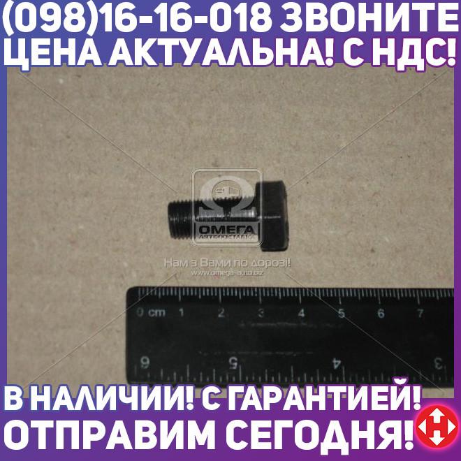 ⭐⭐⭐⭐⭐ Болт ГАЗ М10х1х22 шестерни главной пары 3302,2705 (покупн. ГАЗ) 3302-2403232