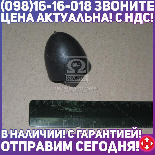 ⭐⭐⭐⭐⭐ Подушка радиатора ГАЗ 52,53,3307 (буфер отдачи) (покупн. ГАЗ) 21-2902654