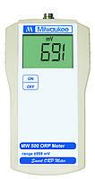 Профессиональный ОВП-метр Milwaukee MW500
