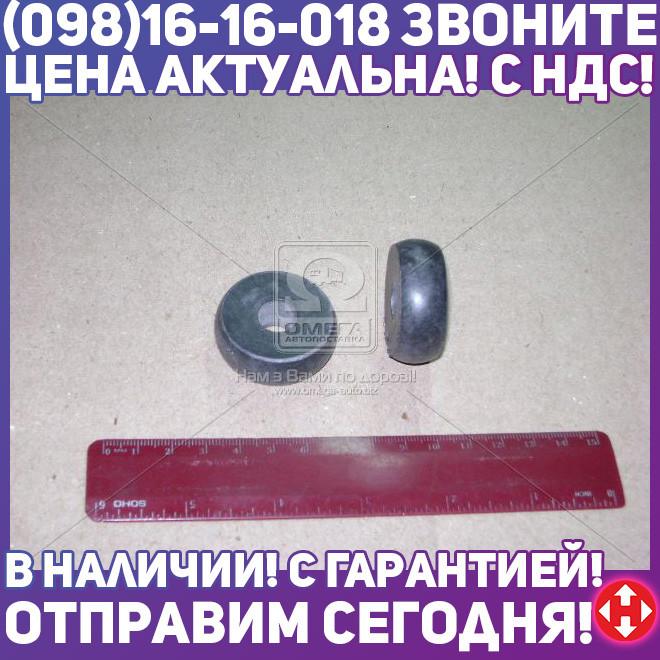 ⭐⭐⭐⭐⭐ Подушка штока цилиндра ГАЗ (покупн. ГАЗ) 66-3405198