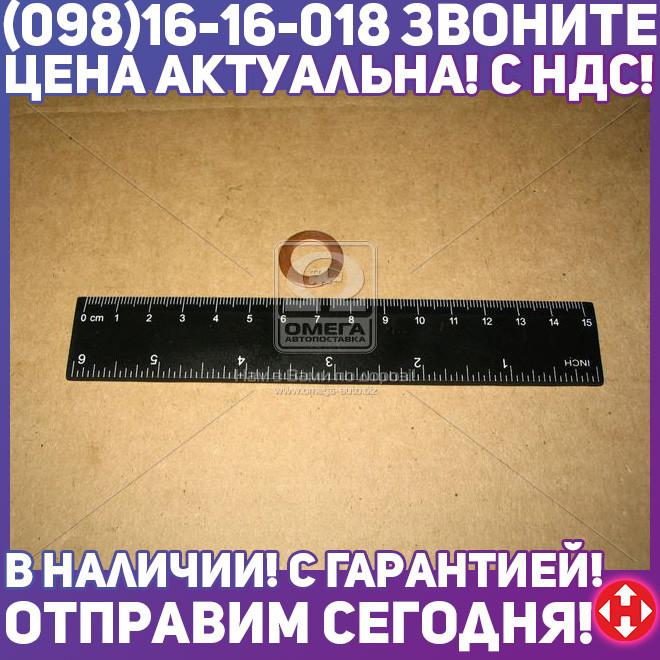 ⭐⭐⭐⭐⭐ Прокладка штуцера шланга торм. ГАЗ (кольцо медное) (пр-во ГАЗ) 51-3506013