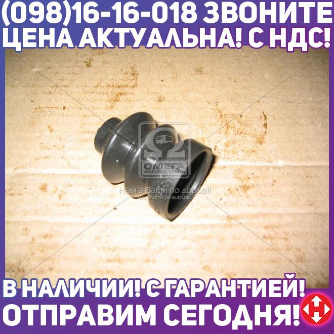 ⭐⭐⭐⭐⭐ Пыльник защитный ГТЦ ГАЗ 53 1-секционный (покупн. ГАЗ, г.Саранск) 51-3505065