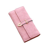Клатч женский Baellerry Lily 3016-0004 Pink