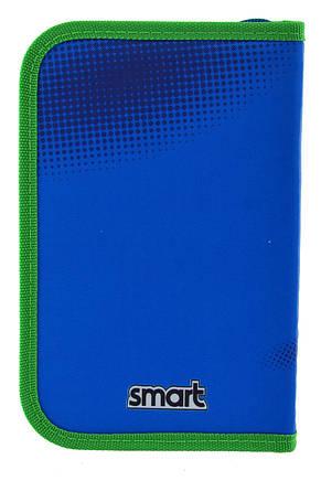 Пенал SMART 532063 HP-02 Goal, фото 2