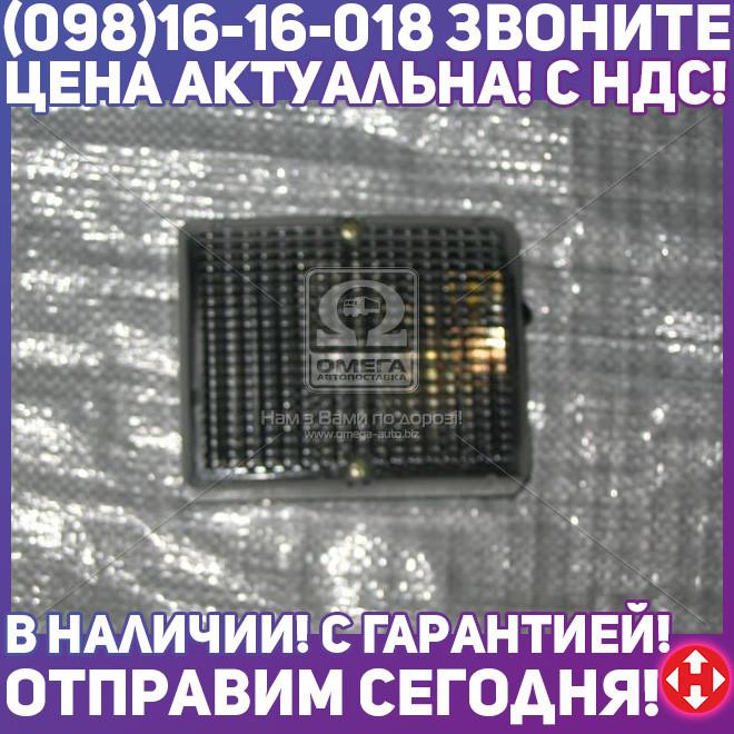 ⭐⭐⭐⭐⭐ Плафон освещения салона ГАЗ 2705,-3307,-2752,-3309,-66 24В (пр-во ОСВАР) 0026.123714