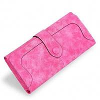 Женский кошелек Baellerry Femini 3014-0008 pink