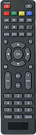 Пульт U2C Alternativa HD/ CE/ LAN/ Combo T2+SAT /PRO
