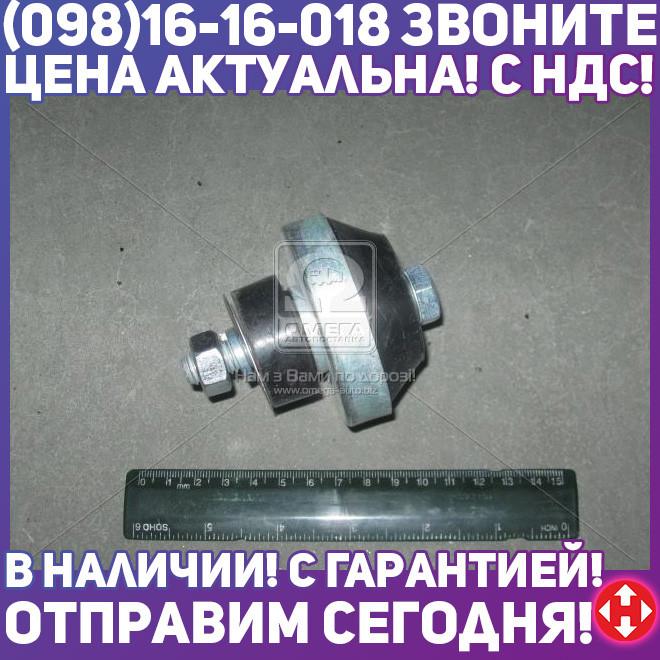 ⭐⭐⭐⭐⭐ К/т крепления кабины задний в сборе ГАЗ 3307 (8 наимен. ) (пр-во СЗРТ) 64-6039/6025