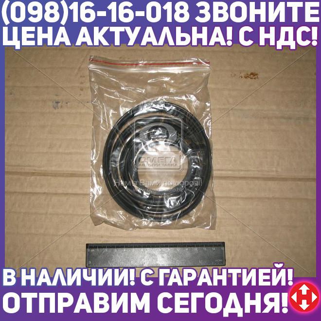 ⭐⭐⭐⭐⭐ Ремкомплект гидроцилиндра подъема кузова (4-х штоковый) 3307 (пр-во Россия) 3705-8603 РК