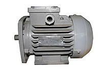 Двигатель АИР80В8