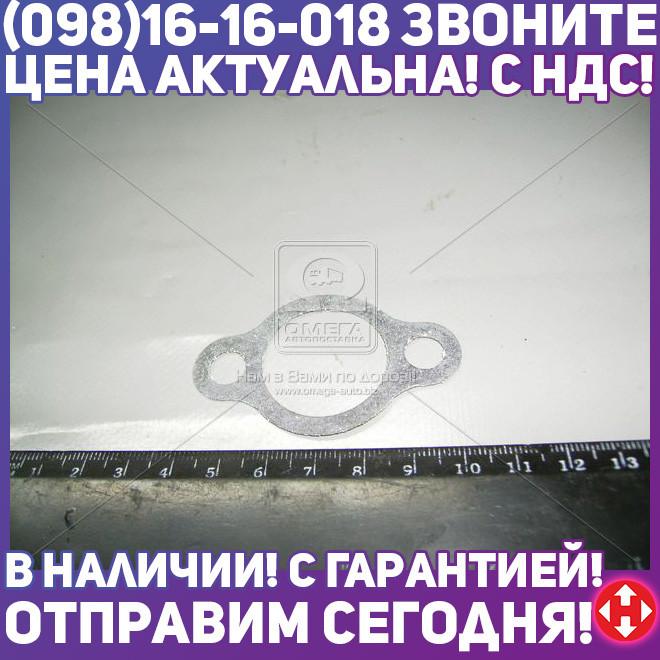 ⭐⭐⭐⭐⭐ Прокладка крышки гидронатяжителя ЗМЗ 406 (пр-во ЗМЗ) 406.1006085