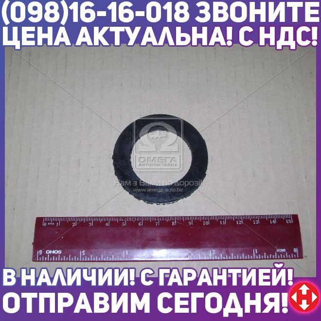 ⭐⭐⭐⭐⭐ Прокладка крышки маслоналивной горловины ГАЗ (пр-во Россия) 51А-1002159