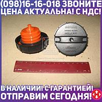 ⭐⭐⭐⭐⭐ Крышка бака топливного ГАЗ двигатель 405,4216 ЕВРО-2 (бренд  ГАЗ)  31107.1103010