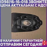 ⭐⭐⭐⭐⭐ Опора вала карданного ВОЛГА,ГАЗЕЛЬ нового образца (пр-во Украина) 3302-2202081