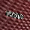 Чемодан Epic HDX (L) Burgundy Red, фото 10
