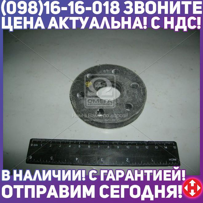 ⭐⭐⭐⭐⭐ Муфта управления рулевого (резинка) 31029 (пр-во ЯзРТИ) 31029-3401142