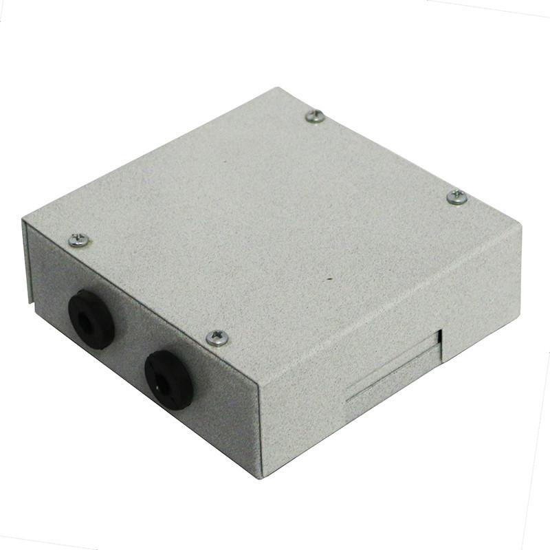 Коробка монтажная КСК-8