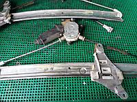 Стеклоподъемник Toyota Carina, фото 1