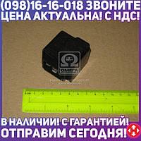 ⭐⭐⭐⭐⭐ Реле поворотов,  аварийный  сигн. ГАЗЕЛЬ,СОБОЛЬ (3х контактный , 12В) (покупн. ГАЗ) 642.3747000-01