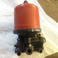 Центрифуга МТЗ, Д-240 240-1404010А-01, Масляный центробежный фильтр МТЗ