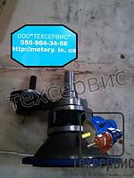 Редукторная часть 3МП31,5 16 об/мин