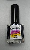 MAXXIMUM  акварельный флюид №2, 7мл