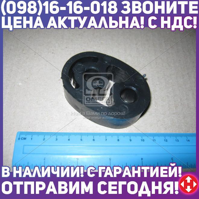 ⭐⭐⭐⭐⭐ Амортизатор газовый 3302 подвески глушителя (пр-во Россия, г.Балаково) 3105-1203163