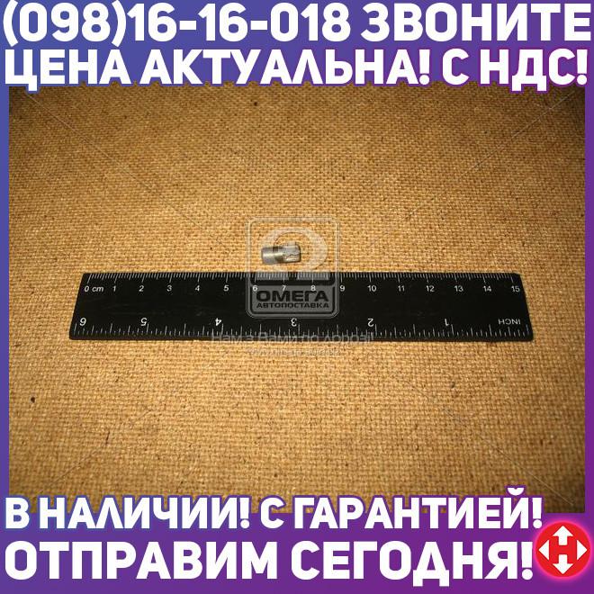 ⭐⭐⭐⭐⭐ Штифт 6х14 установочный (пр-во ГАЗ) 295033-П