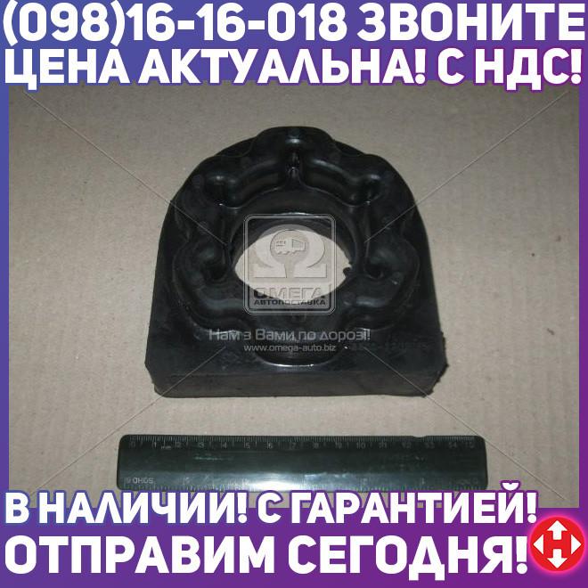 ⭐⭐⭐⭐⭐ Опора (подушка) карданноговала нов/обр Г3302/3110 (пр-во Россия) 3302-2202080