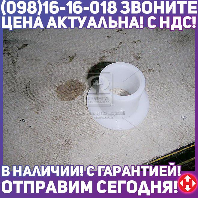 ⭐⭐⭐⭐⭐ Втулка рычага маятникового ГАЗЕЛЬ (покупн. ГАЗ) 2217-3414086