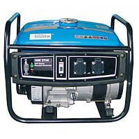 Бензиновый генератор GuedeGSE 2700 2300W