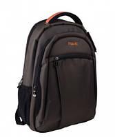 Рюкзак HAVIT HV-B1315