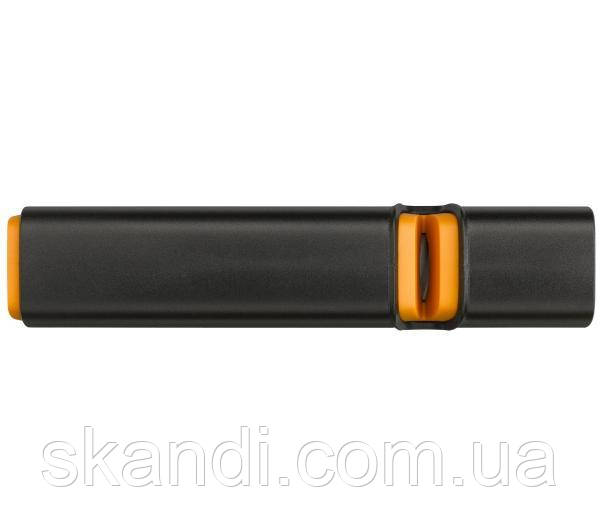 Точилка для топоров и ножей Fiskars Xsharp FS1000601