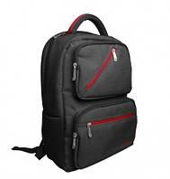 Рюкзак сумка HAVIT HV-B910