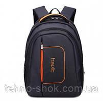 Рюкзак HAVIT HV-B913