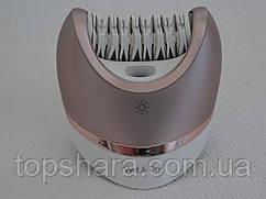 Основная головка Эпилятора Philips BRE650