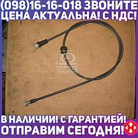 ⭐⭐⭐⭐⭐ Трос спидометра ГАЗ 3302 (покупн. ГАЗ) ГВ310-3802600