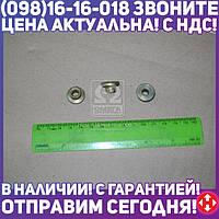⭐⭐⭐⭐⭐ Ролик двери отъездн. (сред.) ГАЗ 2705,3302 (пр-во ГАЗ) 2705-6426194-30