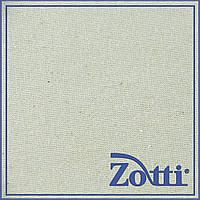 Дублирующая ткань Jersey 170 005 30/1 TERMOATTAK H160 (Италия)
