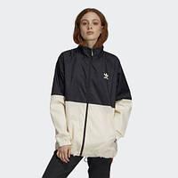 Женская ветровка Adidas Originals (Артикул: DU9937)