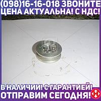 ⭐⭐⭐⭐⭐ Ролик опоры верхней двери сдвижной(пр-во ГАЗ) 2705-6426070-01
