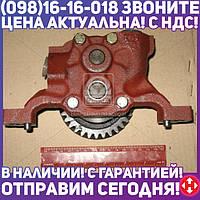 ⭐⭐⭐⭐⭐ Насос масляный Д 243,245, Z=32 (производство  БЗА)  245-1403010
