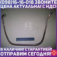 ⭐⭐⭐⭐⭐ Трубка всасывающая ГУР ГАЗ 33104 ВАЛДАЙ (покупн. ГАЗ) 33104-3408198-20