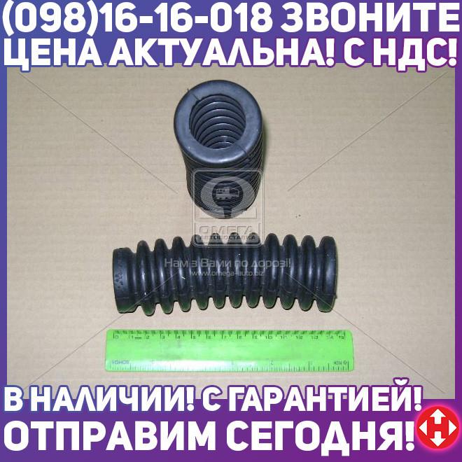 ⭐⭐⭐⭐⭐ Уплотнитель цилиндра ГУР (покупн. ГАЗ) 4301-3408285