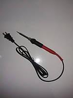 Паяльник электрический  60 Вт/110В с регулировкой температуры