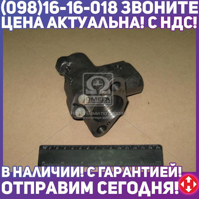 ⭐⭐⭐⭐⭐ Клапан управления ГУР ГАЗ 3308, ГАЗ дизель (пр-во Автогидроусилитель) 33097-3430010