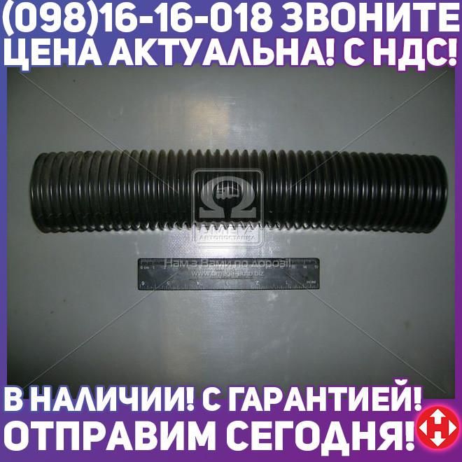 ⭐⭐⭐⭐⭐ Шланг обдува ветрового стекла ГАЗ (покупн. ГАЗ) 3307-8102060