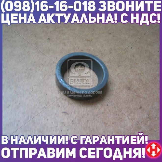 ⭐⭐⭐⭐⭐ Вкладыш пальца реактивного КРАЗ внутрений сталь, холодного выдавливания (пр-во Прогресс) 210-2919034